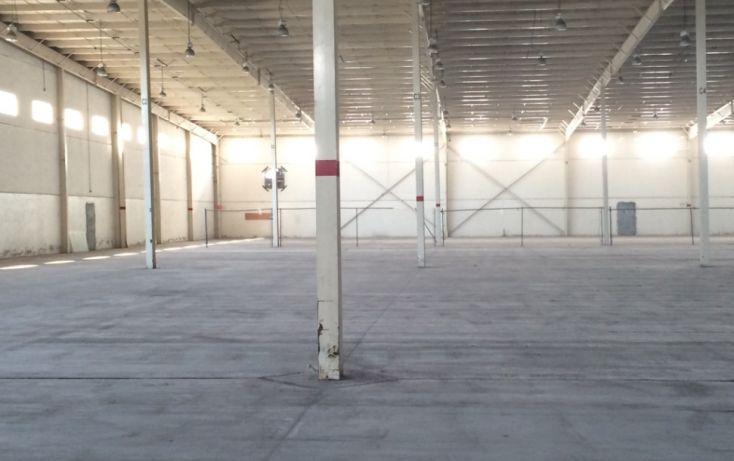 Foto de nave industrial en venta en, industrial martel de santa catarina, santa catarina, nuevo león, 1147453 no 37