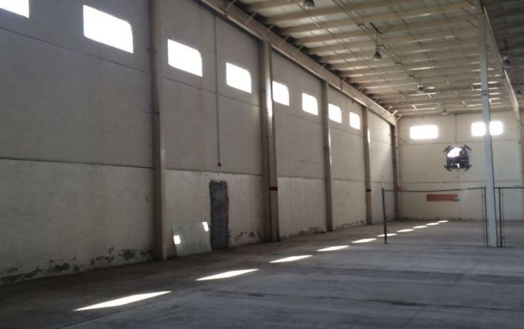 Foto de nave industrial en venta en, industrial martel de santa catarina, santa catarina, nuevo león, 1147453 no 42