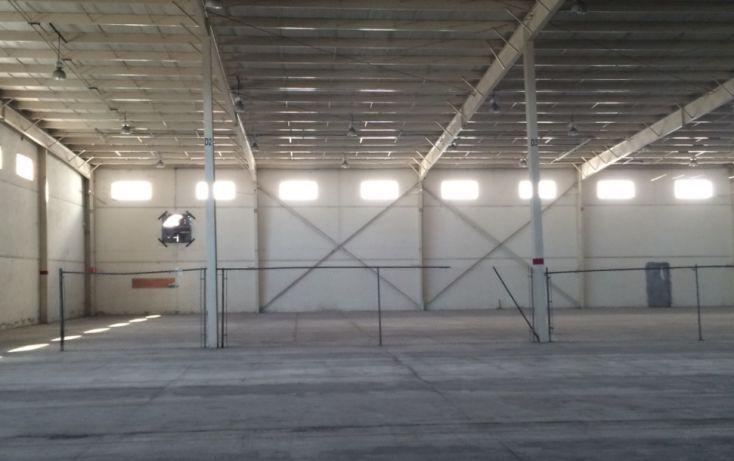Foto de nave industrial en venta en, industrial martel de santa catarina, santa catarina, nuevo león, 1147453 no 43