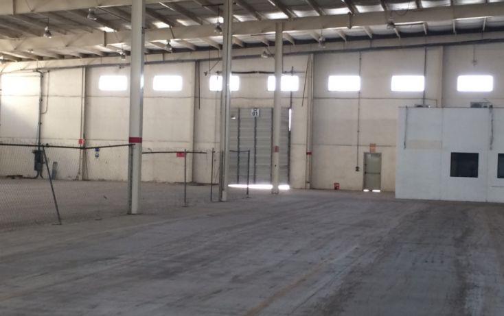 Foto de nave industrial en venta en, industrial martel de santa catarina, santa catarina, nuevo león, 1147453 no 44