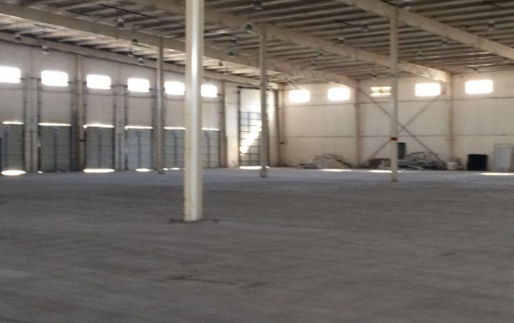 Foto de nave industrial en venta en, industrial martel de santa catarina, santa catarina, nuevo león, 1147453 no 45