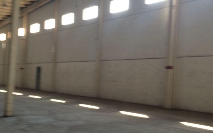 Foto de nave industrial en venta en, industrial martel de santa catarina, santa catarina, nuevo león, 1147453 no 46