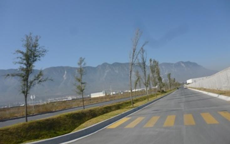 Foto de terreno industrial en venta en  , industrial martel de santa catarina, santa catarina, nuevo león, 1227369 No. 01