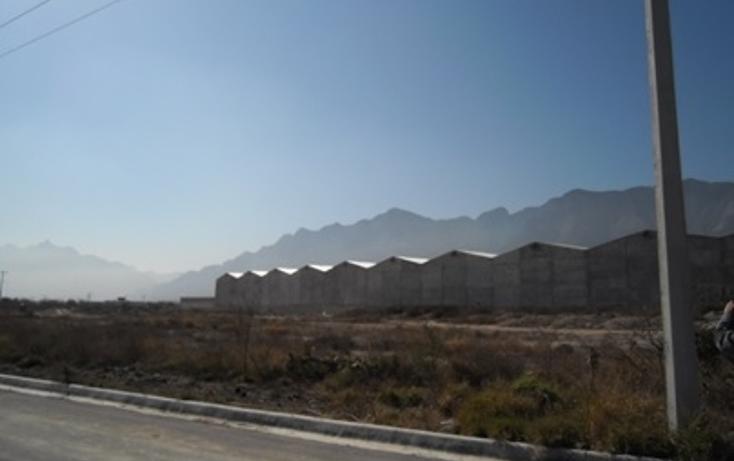 Foto de terreno industrial en venta en  , industrial martel de santa catarina, santa catarina, nuevo león, 1227369 No. 04