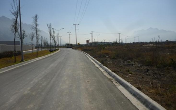 Foto de terreno industrial en venta en  , industrial martel de santa catarina, santa catarina, nuevo león, 1227369 No. 05