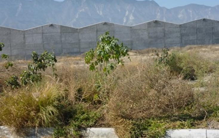 Foto de terreno industrial en venta en  , industrial martel de santa catarina, santa catarina, nuevo león, 1227369 No. 06