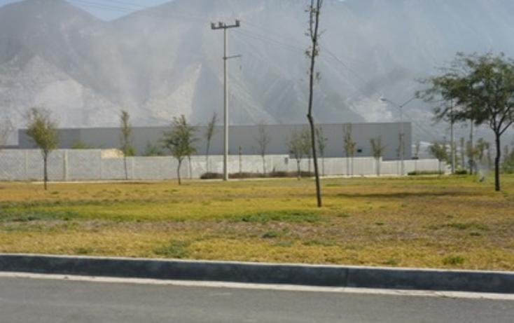 Foto de terreno industrial en venta en  , industrial martel de santa catarina, santa catarina, nuevo león, 1227369 No. 08