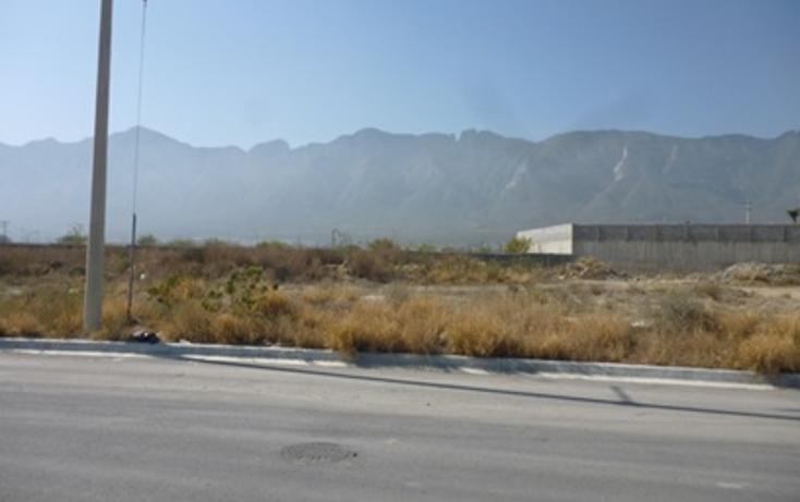 Foto de terreno industrial en venta en  , industrial martel de santa catarina, santa catarina, nuevo león, 1227369 No. 10