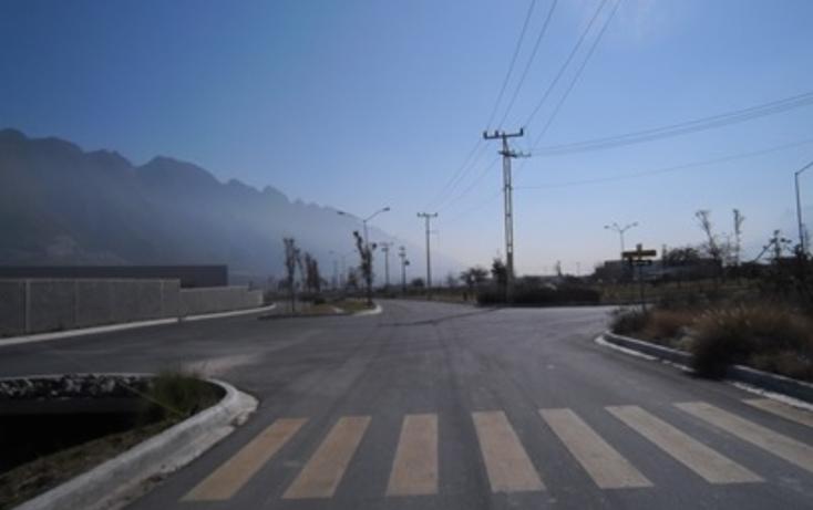 Foto de terreno industrial en venta en  , industrial martel de santa catarina, santa catarina, nuevo león, 1227369 No. 12