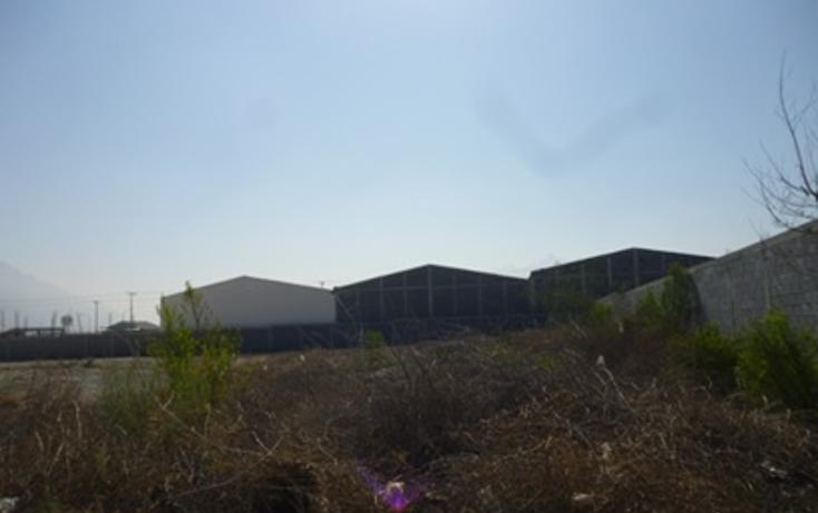 Foto de terreno industrial en venta en  , industrial martel de santa catarina, santa catarina, nuevo león, 1227369 No. 14