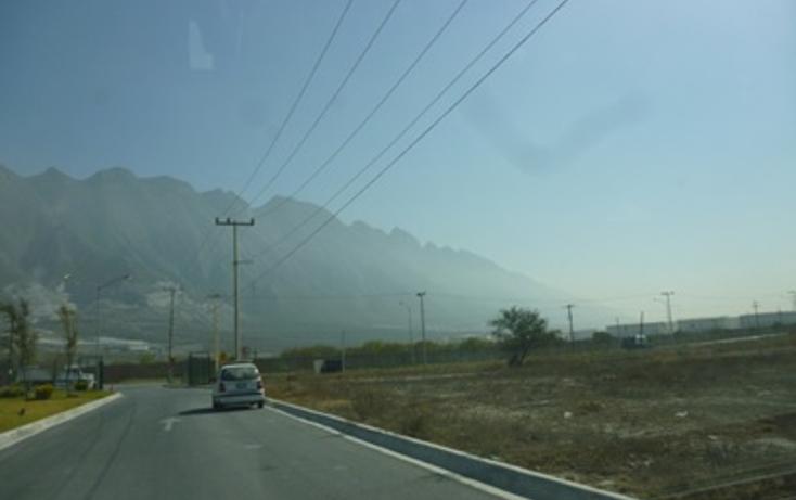 Foto de terreno industrial en venta en  , industrial martel de santa catarina, santa catarina, nuevo león, 1227369 No. 16