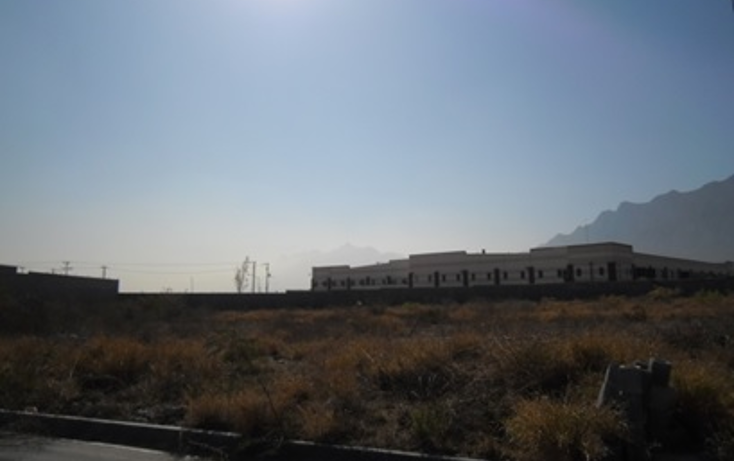 Foto de terreno industrial en venta en  , industrial martel de santa catarina, santa catarina, nuevo león, 1227369 No. 17