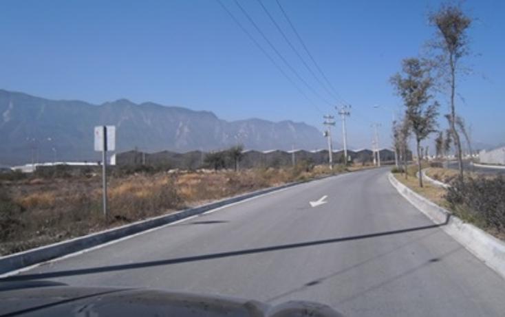 Foto de terreno industrial en venta en  , industrial martel de santa catarina, santa catarina, nuevo león, 1227369 No. 18