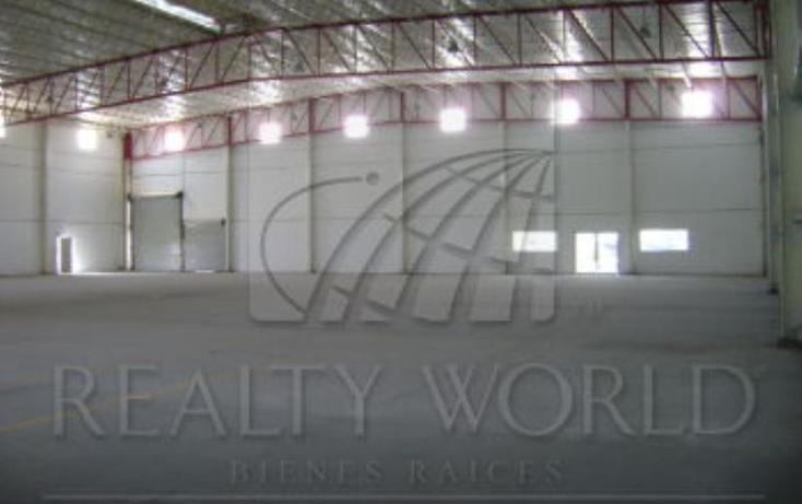 Foto de nave industrial en renta en  , industrial martel de santa catarina, santa catarina, nuevo le?n, 1755380 No. 02