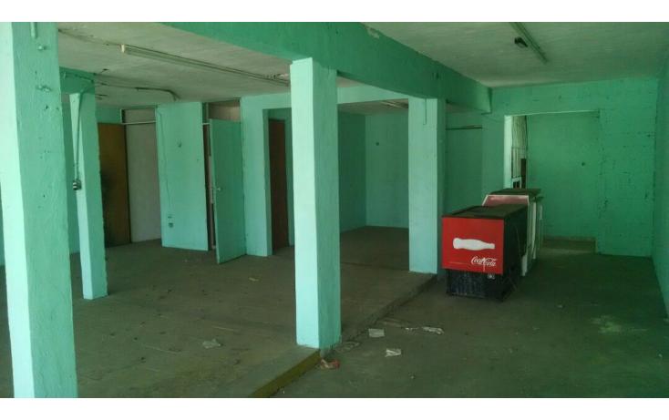 Foto de local en venta en  , industrial, m?rida, yucat?n, 1068241 No. 02