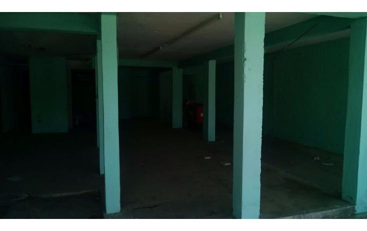 Foto de local en venta en  , industrial, m?rida, yucat?n, 1068241 No. 03