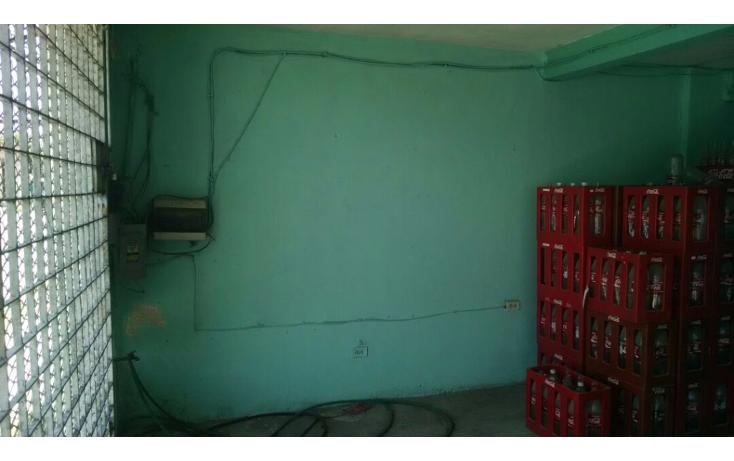 Foto de local en venta en  , industrial, m?rida, yucat?n, 1068241 No. 06