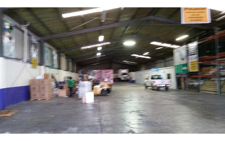 Foto de nave industrial en renta en  , industrial, mérida, yucatán, 1162951 No. 02