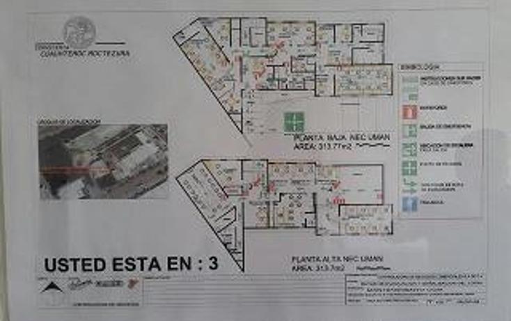 Foto de edificio en renta en  , industrial, mérida, yucatán, 1369061 No. 01