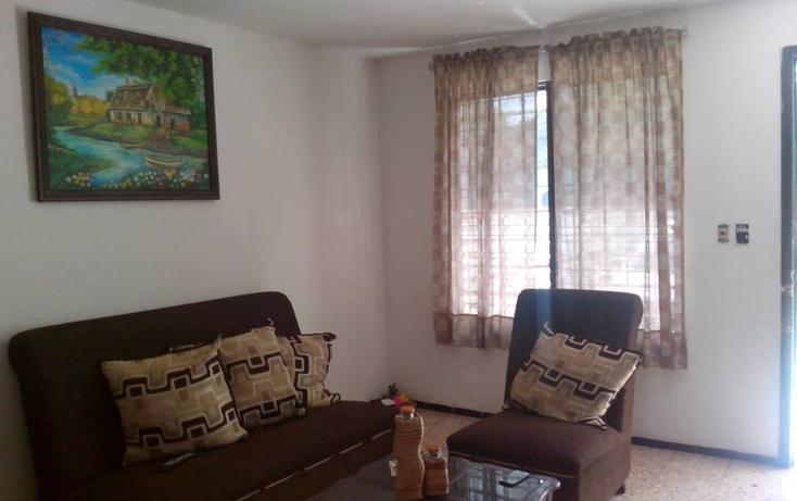 Foto de casa en venta en  , industrial, mérida, yucatán, 1412297 No. 03