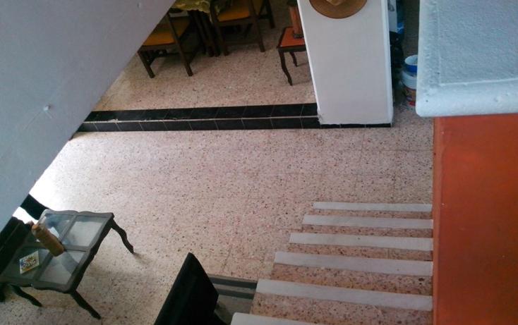 Foto de casa en venta en  , industrial, mérida, yucatán, 1412297 No. 08