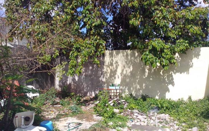 Foto de casa en venta en  , industrial, mérida, yucatán, 1412297 No. 14