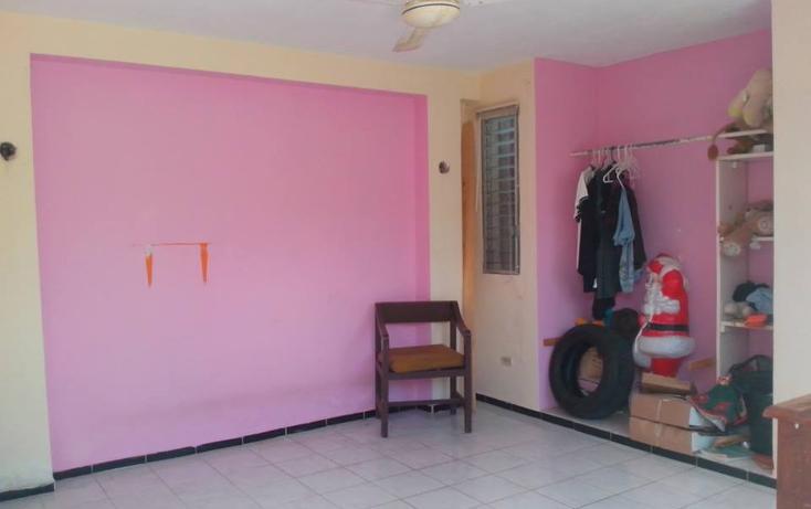 Foto de casa en venta en  , industrial, mérida, yucatán, 1412297 No. 15