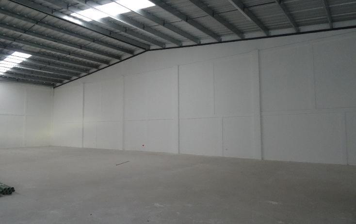 Foto de bodega en renta en, industrial, mérida, yucatán, 1562064 no 02