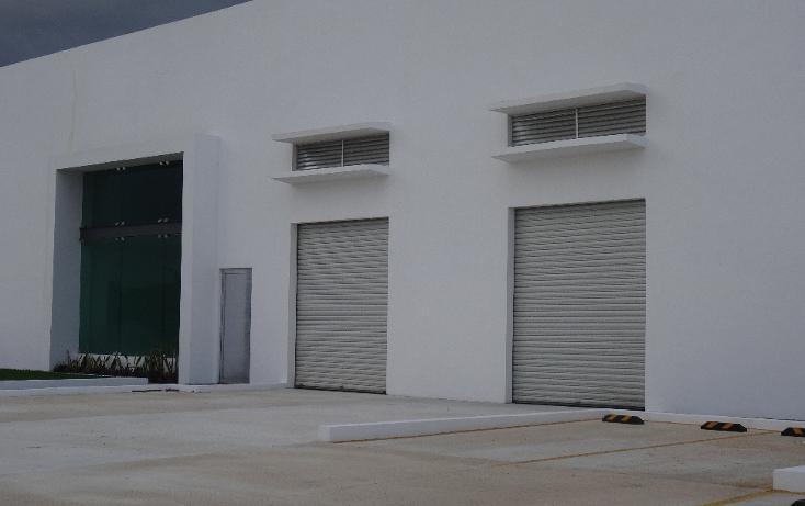 Foto de bodega en renta en, industrial, mérida, yucatán, 1562064 no 06