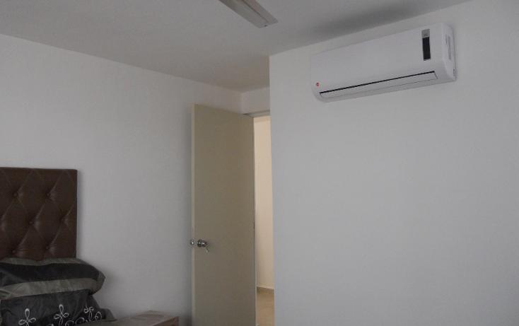 Foto de departamento en renta en  , industrial, m?rida, yucat?n, 1647636 No. 03