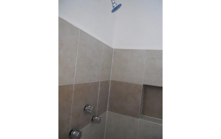 Foto de departamento en renta en  , industrial, m?rida, yucat?n, 1647636 No. 08