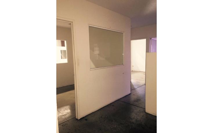 Foto de oficina en venta en  , industrial, mérida, yucatán, 2017620 No. 04