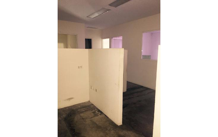 Foto de oficina en venta en  , industrial, mérida, yucatán, 2017620 No. 06