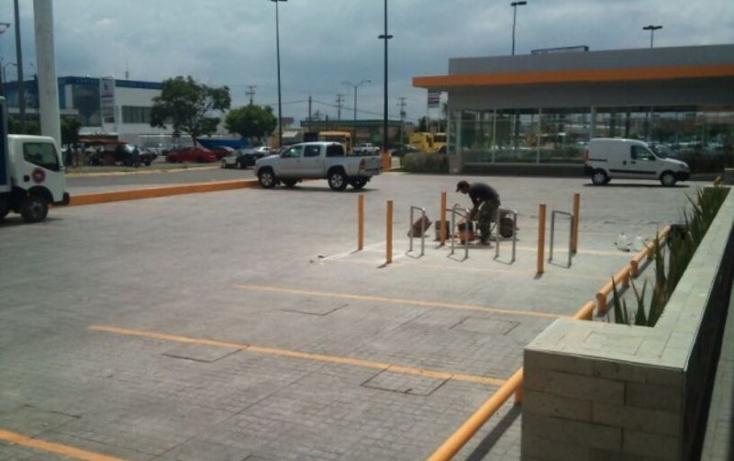 Foto de local en renta en  , industrial mexicana, san luis potosí, san luis potosí, 1268133 No. 04