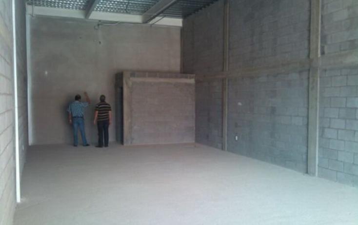 Foto de local en renta en  , industrial mexicana, san luis potosí, san luis potosí, 1268133 No. 07