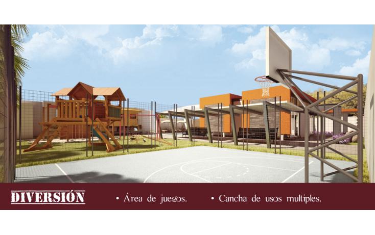 Foto de casa en venta en  , industrial mexicana, san luis potosí, san luis potosí, 1502719 No. 02