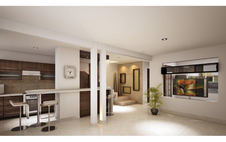 Foto de casa en venta en  , industrial mexicana, san luis potosí, san luis potosí, 1502719 No. 05