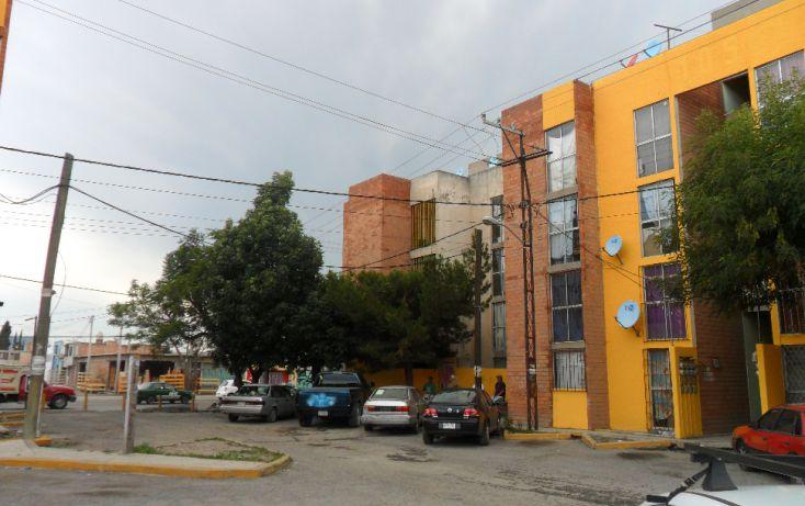 Foto de departamento en venta en, industrial mexicana, san luis potosí, san luis potosí, 1989304 no 01