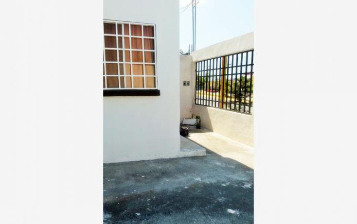 Foto de casa en venta en, industrial monte de los olivos, santa catarina, nuevo león, 1836830 no 02