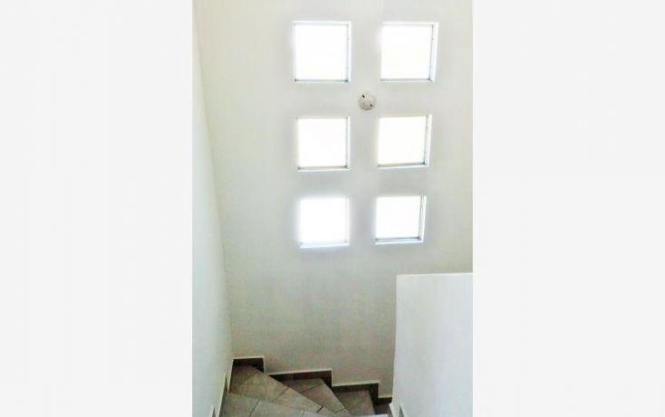 Foto de casa en venta en, industrial monte de los olivos, santa catarina, nuevo león, 1836830 no 12