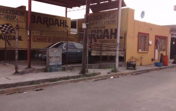 Foto de local en renta en, industrial, monterrey, nuevo león, 1663384 no 01