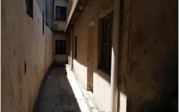 Foto de casa en venta en, industrial, monterrey, nuevo león, 1789715 no 02
