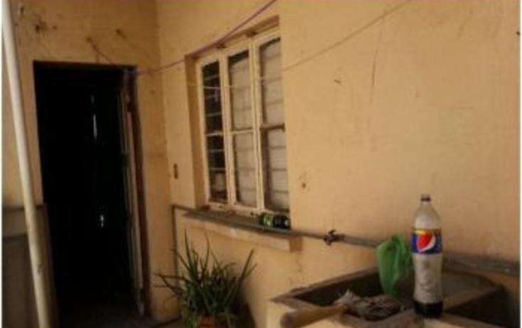 Foto de casa en venta en, industrial, monterrey, nuevo león, 1789715 no 05
