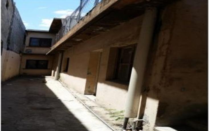 Foto de casa en venta en, industrial, monterrey, nuevo león, 1789715 no 10