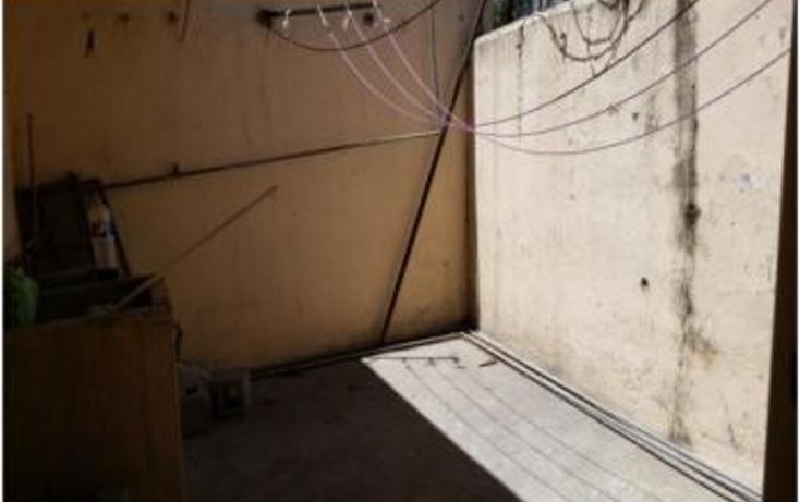 Foto de casa en venta en, industrial, monterrey, nuevo león, 1789715 no 12