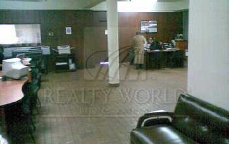 Foto de local en renta en, industrial, monterrey, nuevo león, 1789943 no 03