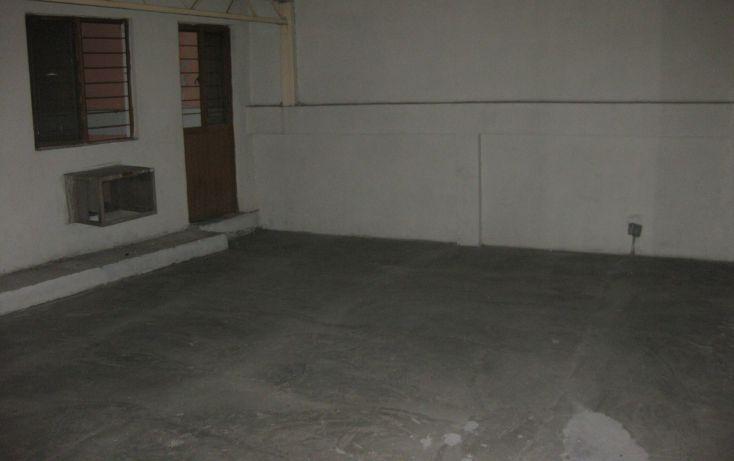 Foto de bodega en renta en, industrial, monterrey, nuevo león, 1833293 no 06