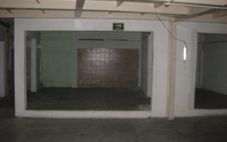 Foto de bodega en renta en, industrial, monterrey, nuevo león, 1833293 no 09