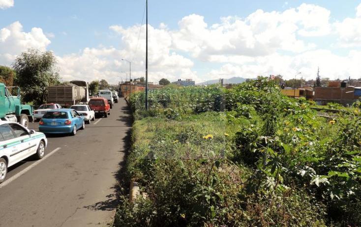 Foto de terreno comercial en venta en  , industrial, morelia, michoacán de ocampo, 1841000 No. 06