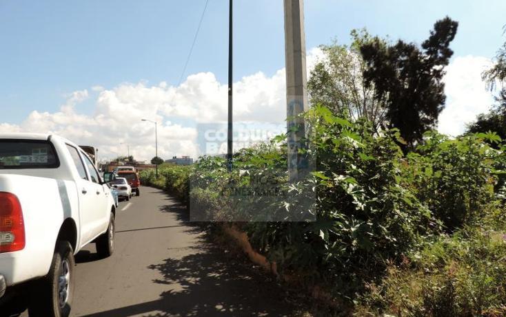 Foto de terreno comercial en venta en  , industrial, morelia, michoacán de ocampo, 1841000 No. 07